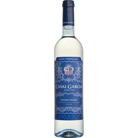 Casal Garcia Blanc 2016