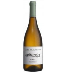 Valle Pradinhos Reserva Vinho Branco