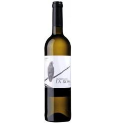 Quinta de La Rosa Vin Blanc 2016 75cl
