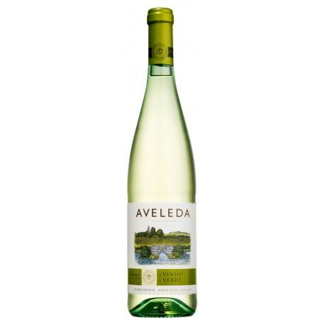 Quinta da Aveleda - Green Wine