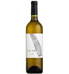Quinta de La Rosa Reserva Weißwein