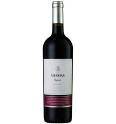 Messias Superior Douro Red Wine 2013 75cl