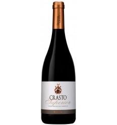 Crasto Superior Syrah Red Wine