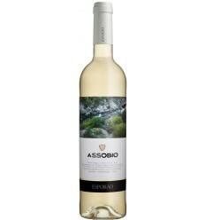 Assobio White Wine 2016 75cl