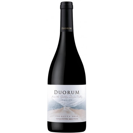 Duorum Colheita Red Wine