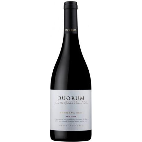 Duorum Reserva Vinhas Velhas Red Wine