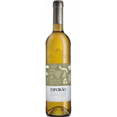 Esporão Colheita Organic White Wine