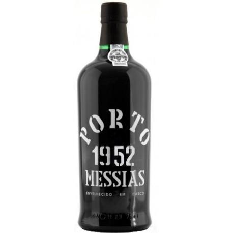 Messias Porto Colheita 1952 75cl
