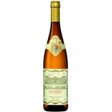 Palácio da Brejoeira Alvarinho Vinho Branco