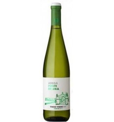 Adega Ponte Lima Vin Blanc