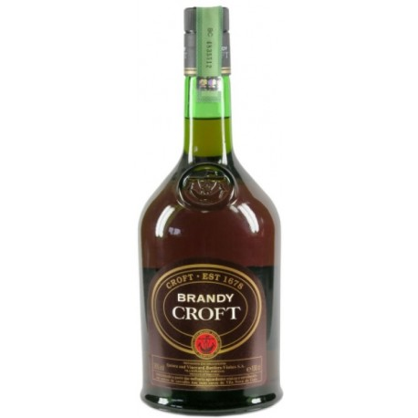 Brandy Croft 1L