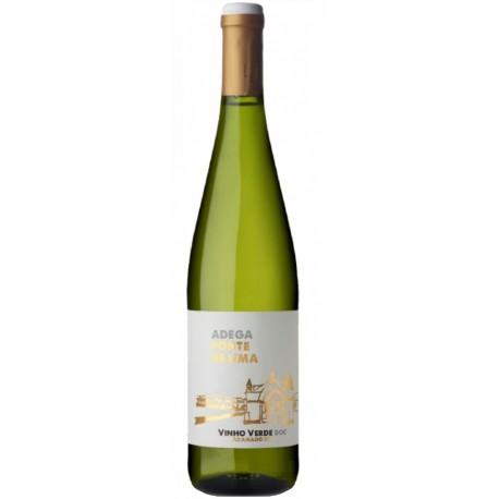 Adega Ponte de Lima Adamado White Wine