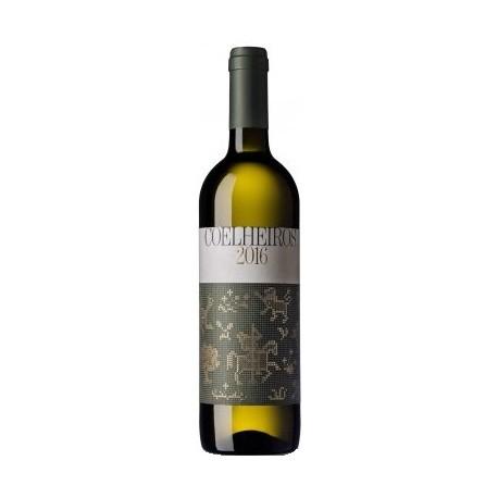 Coelheiros White Wine