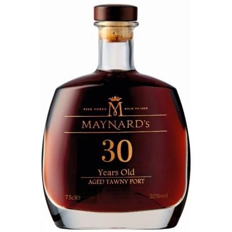 Maynards 30 Anos Tawny Porto 75cl