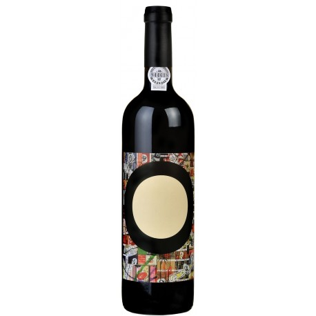 Conceito Red Wine 2013 75cl