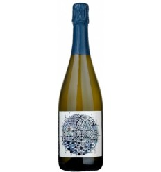 Conceito Brut Nature 2012 75cl