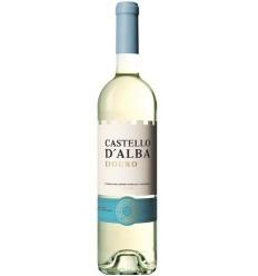 Castelo D'Alba White Wine