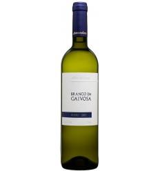 Branco da Gaivosa White Wine