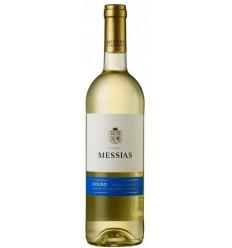 Douro Messias White Wine 2015 75cl