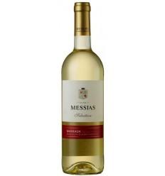 Messias Selection Bairrada White Wine 2016 75cl