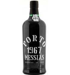 Porto Messias Colheita 1967