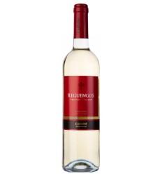 Reguengos Vinho Branco