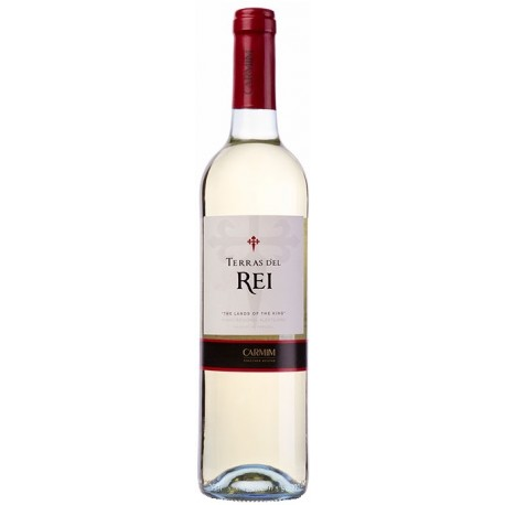 Terras D'el Rei White Wine