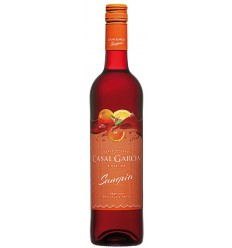 Casal Garcia Sangria Red
