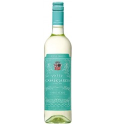 Casal Garcia Sweet White Wine 75cl