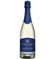 Casal Garcia Mid-Dry Sparkling