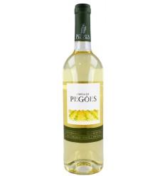 Adega de Pegoes White Wine