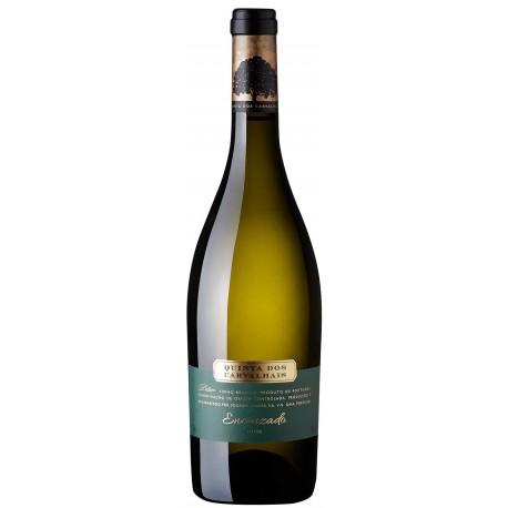 Quinta dos Carvalhais Encruzado Vinho Branco