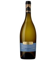 Quinta dos Carvalhais Reserva White Wine 2013