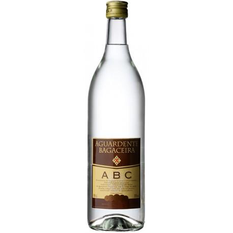 Bagaceira ABC