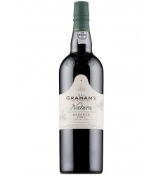 Graham's Natura Reserve Port