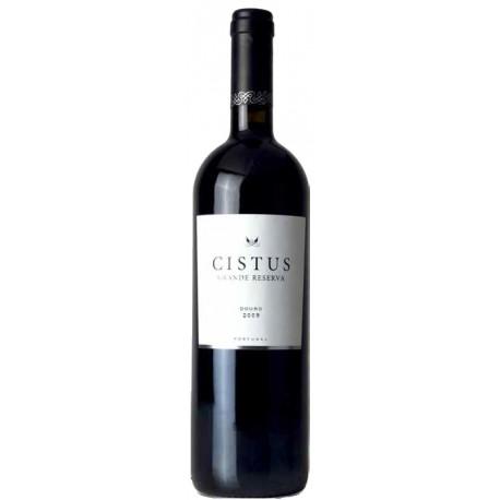 Cistus Grande Reserva Red Wine