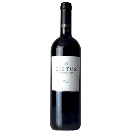 Cistus Grande Reserva Vinho Tinto
