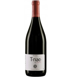 Quinta da Falorca T-nac Red Wine