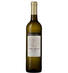 Casa Ferreirinha Vinha Grande Vin Blanc