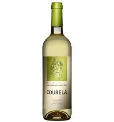 Courela Vin Blanc