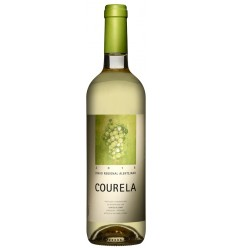 Courela White Wine