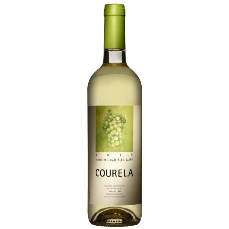 Courela White Wine