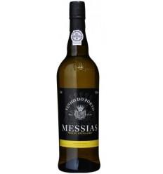 Messias Extra Dry Porto
