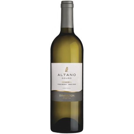 Altano Reserva Vin Blanc