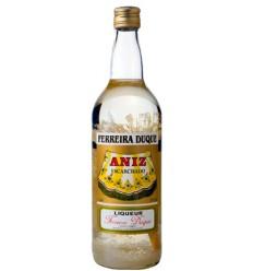 Anise Liqueur Aniz Escarchado