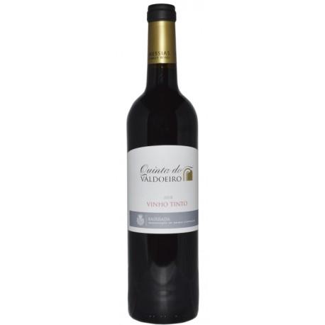 Quinta do Valdoeiro Red Wine