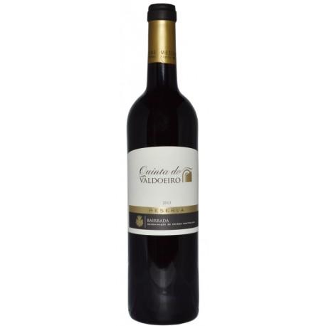 Quinta do Valdoeiro Reserva Vinho Tinto