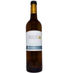 Quinta do Valdoeiro Vinho Branco