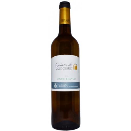 Quinta do Valdoeiro Vin Blanc