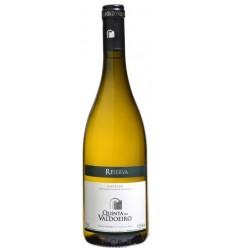Quinta do Valdoeiro Reserva Vin Blanc